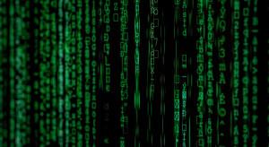 Ekspert: Cyberataki, to rodzaj działań wojennych. Mają jak najbardziej realne konsekwencje