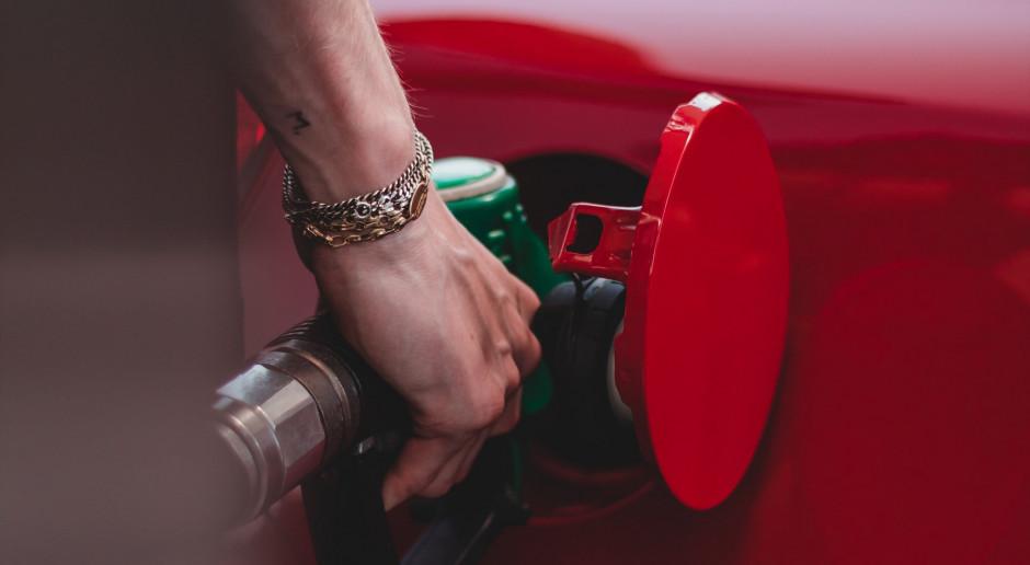 Analitycy: Ceny paliw najwyższe od lat, ale to jeszcze nie koniec podwyżek