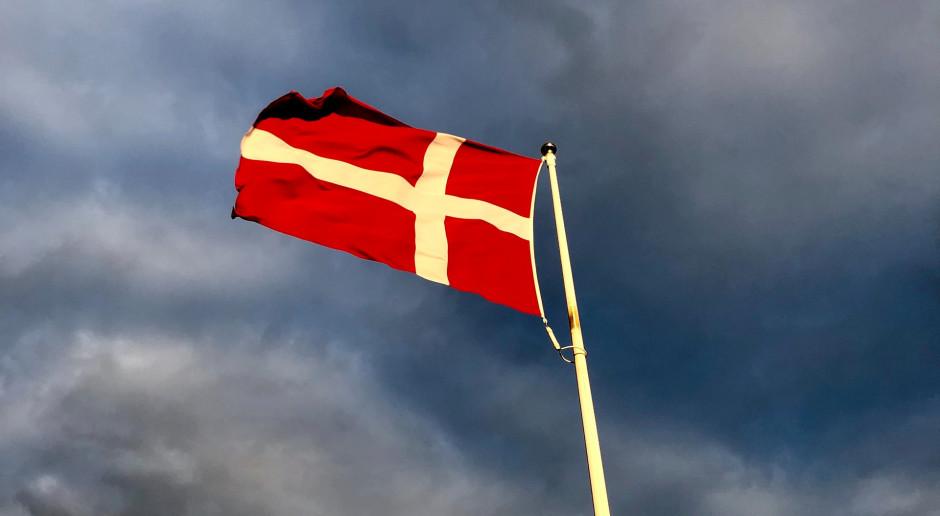 Dania: Budowa Baltic Pipe może zostać wznowiona na kilku odcinkach