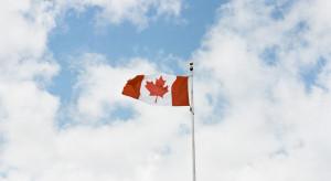 Kanada: Granice zamknięte dla podróżnych do 21 lipca