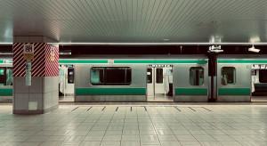 PKP Intercity: Podczas wakacji w pociągach bez limitów zajętości