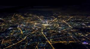 Rosja: Ponad 17 tys. zakażeń koronawirusem