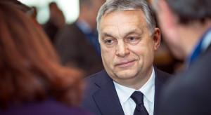 Orban: UE przeistacza się w imperium