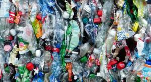 Dyrektywa plastikowa zmieni nasze podejście do odpadów