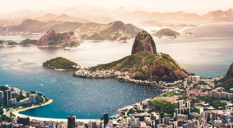 Brazylia: Anty prezydenckie manifestacje w ponad 20 miastach
