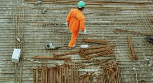 Belgia: Na budowie szkoły zginęło pięciu pracowników