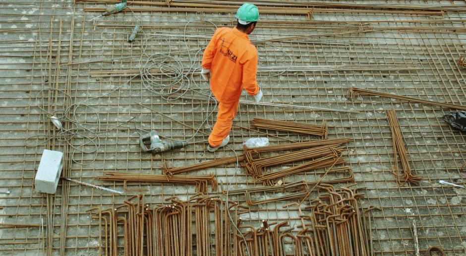 Belgia: Na budowie szkoły zginęło pięciu pracowników budowlanych