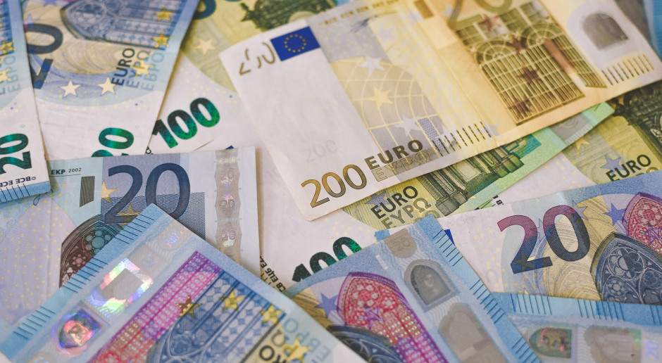 PIE: Polska wśród państw z niewielką częścią opodatkowanych transferów majątkowych
