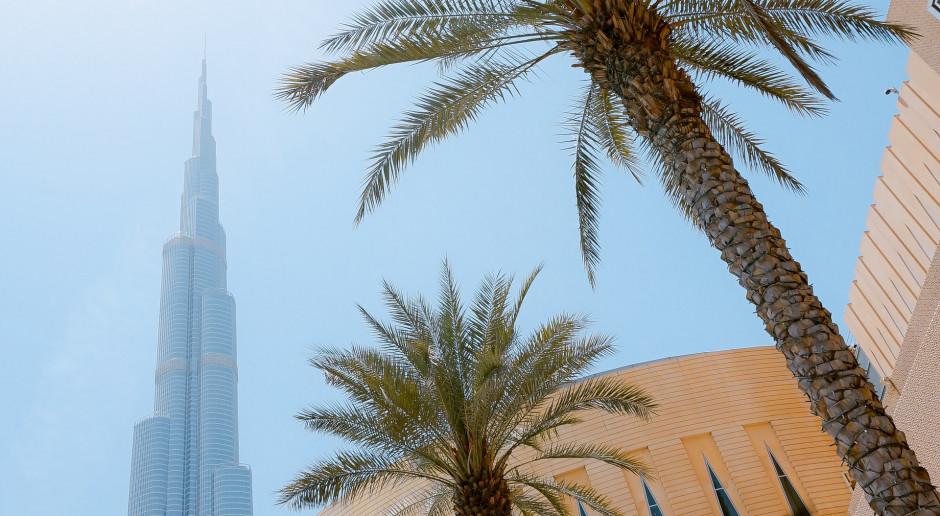 Malinowski: Polski pawilon na Expo w Dubaju gotowy w 90 proc.