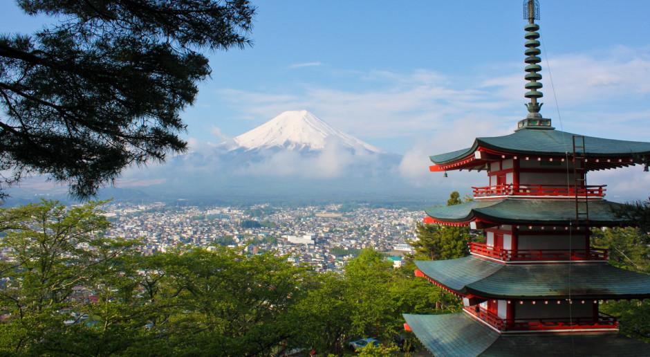 Japonia: Sondaż: Decyzja o zniesieniu stanu wyjątkowego zbyt wczesna
