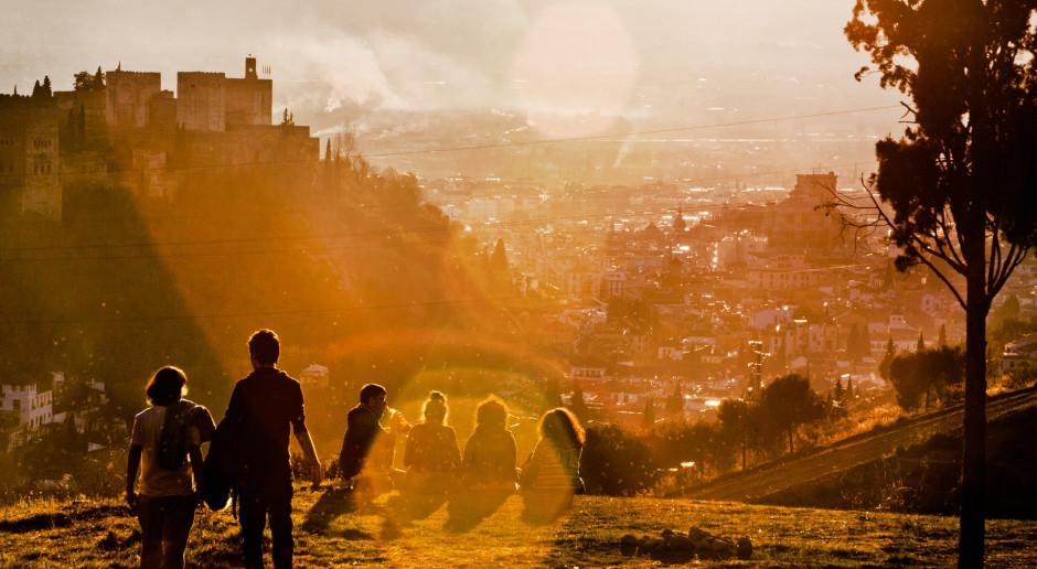 Hiszpania: Przez pandemię największy kryzys demograficzny od wojny domowej