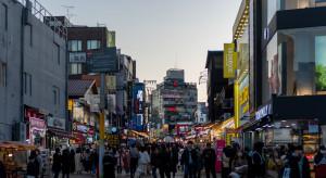Korea Płd.: Rząd łagodzi dystans społeczny