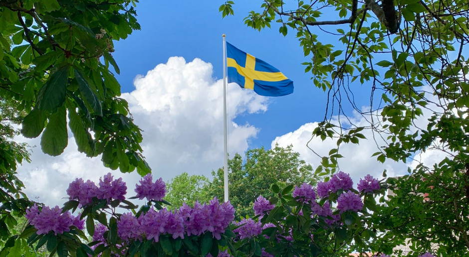 Szwecja: Loefven jako pierwszy premier w poniedziałek może zostać odwołany przez parlament