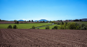 Prezydencka Rada ds. Rolnictwa zajmie się rozwojem rolnictwa ekologicznego