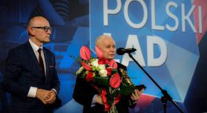 Rzecznik MŚP: Przedstawimy swoje propozycje zmian do Polskiego Ładu