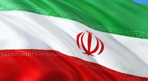Negocjatorzy mówią o postępie w rozmowach o powrocie do układu atomowego z Iranem