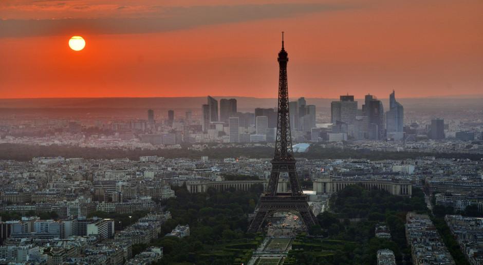 Francja: Zakończyła się I tura wyborów departamentalnych i regionalnych; prowadzą Republikanie