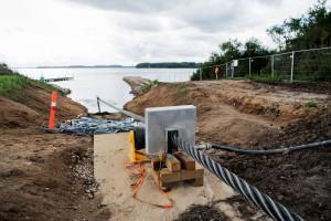 Przełom w sprawie Baltic Pipe jest pewny. Polska strona potwierdza