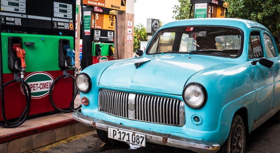 Inflacja na Kubie może sięgnąć 900 proc. Trudno kupić mleko, chleb, ryż