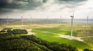 Energa i dwie strefy ekonomiczne zajmą się nowymi gruntami pod OZE