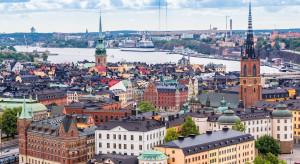 W Szwecji będzie trudniej o pobyt stały