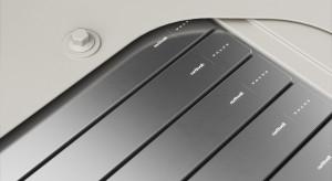 Volvo pozyskało partnera do produkcji baterii do aut