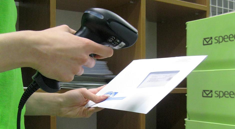 Poczta bez hakowania i spamu. Polska firma szuka nowej szansy