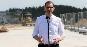 Premier: Via Carpatia przyciągnie nowe inwestycje