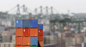 Pandemia pokazała, że kluczowe są łańcuchy dostaw