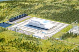Orlen i najbogatszy Polak biorą się za reaktory jądrowe. Umowa już wkrótce