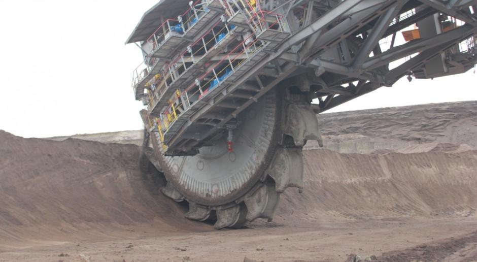 Minister klimatu w Turowie przekonywał Czechów, że kopalnia nie zagraża