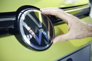 Volkswagen próbował przejąć legendarną markę. Miała dostać nowe życie
