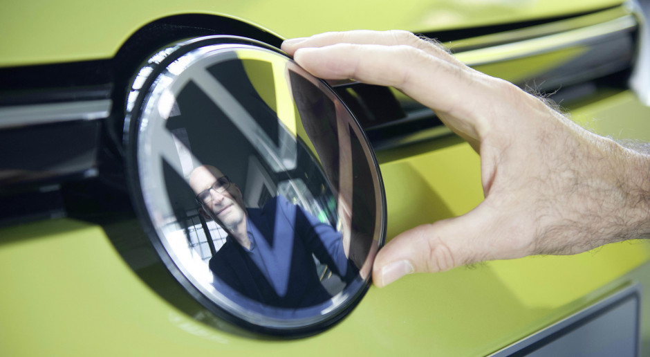 Volkswagen chciał przejąć Alfę Romeo kilkukrotnie