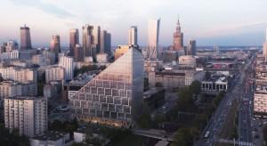 Polski deweloper wybiera się na giełdę