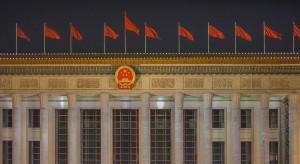 Chińska ustawa o sankcjach zagraża także polskim firmom