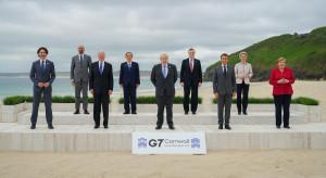 Joe Biden wizytą w Europie wywołał mieszane uczucia w Azji