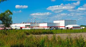 Budimex blisko umowy na budowę fabryki czipsów za 343 mln zł