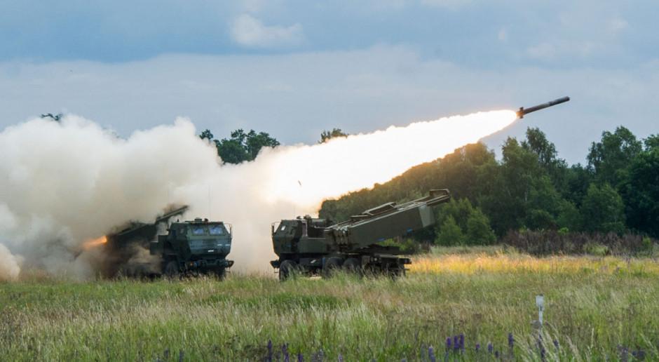 Polska Grupa Zbrojeniowa chce poszerzać współpracę z Lockheed Martin