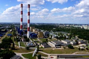 Energetyczna firma zaangażowała się w budowę zrównoważonego osiedla