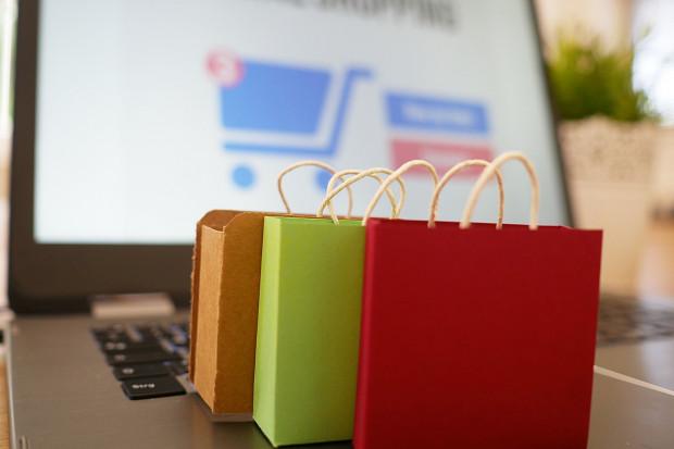 Polska notuje bezprecedensowe wzrosty w e-commerce