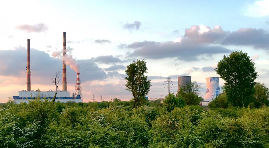 """Dłuższy nabór w przedsięwzięciu NCBR """"Elektrociepłownia w lokalnym systemie energetycznym"""""""