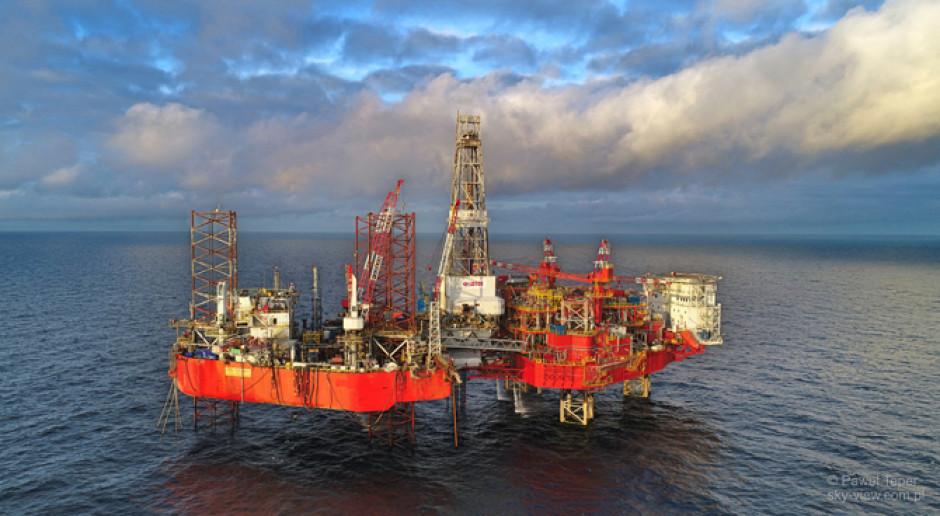 Lotos Petrobaltic i RWE Renewables razem zajmą się morskę energetyką wiatrową