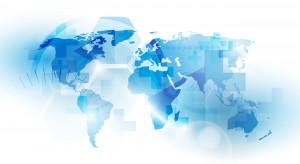 Inwestycje zagraniczne: które kraje są najbardziej atrakcyjne dla polskich przedsiębiorców?
