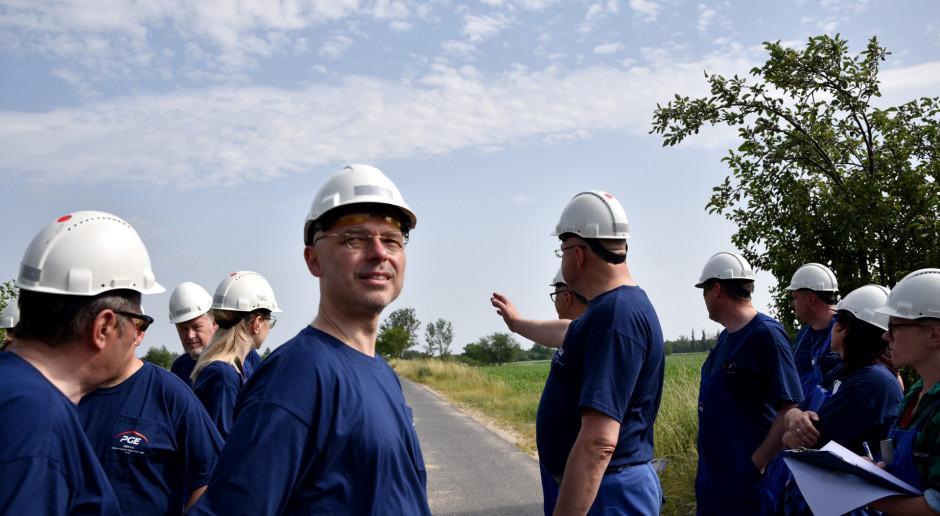 Rozmowy polsko-czeskie w sprawie kopalni Turów będą kontynuowane