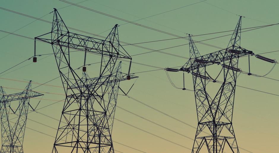 Związkowcy z energetyki oczekują gwarancji ustawowych przy transformacji