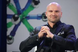 Rafał Brzoska znów na celowniku. Kim jest jeden z najbogatszych Polaków?