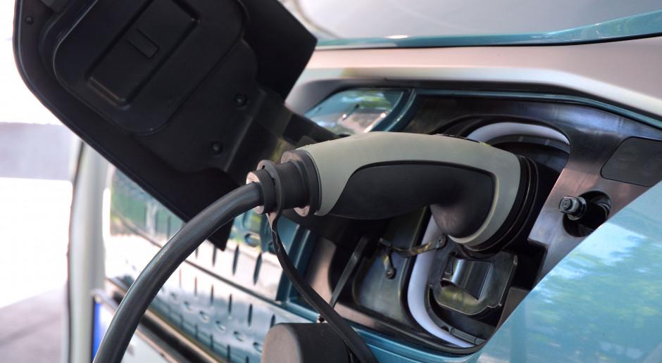 Przez samochody elektryczne zdrożeją... mieszkania