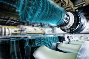 Siemens Energy dostarczy turbiny do bloku gazowo-parowego w EC Czechnica