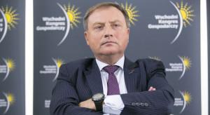 Polski bank będzie budować zyski na zielonej strategii