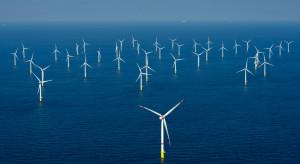 Naftowy gigant planuje zielone inwestycje i zyskuje na wartości